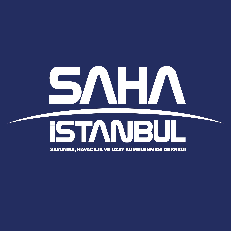 Saha İstanbul Üyesi; Volt Savunma