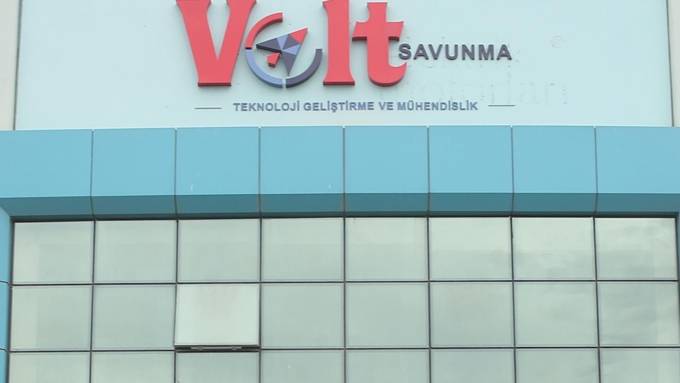 volt-haber-3