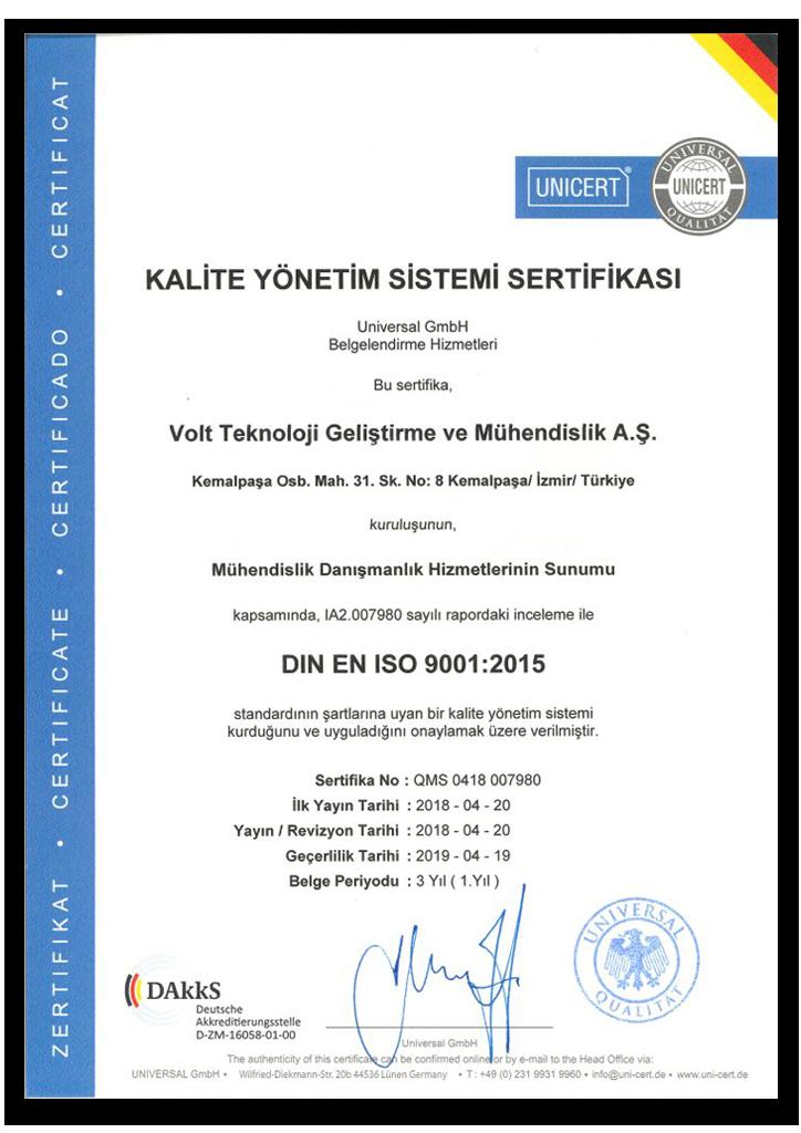 Volt-9001-724x1024-1