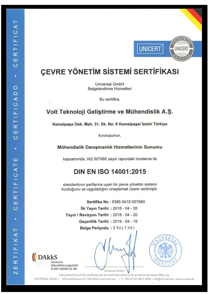 Volt-9001-724x1024-2