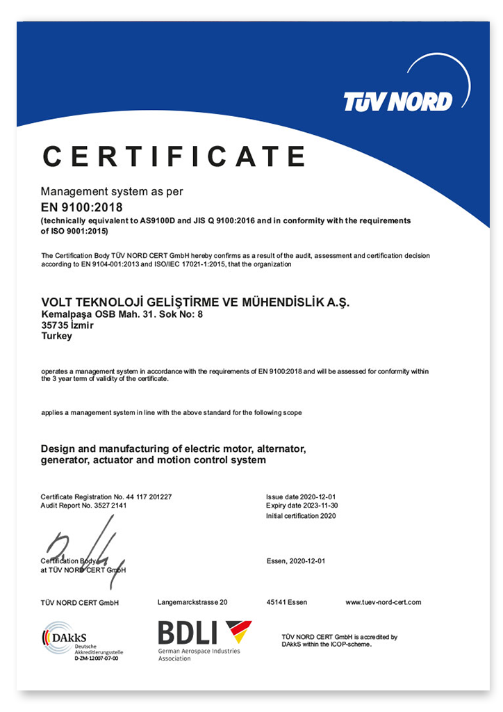 volt-savunma-sertifika-2