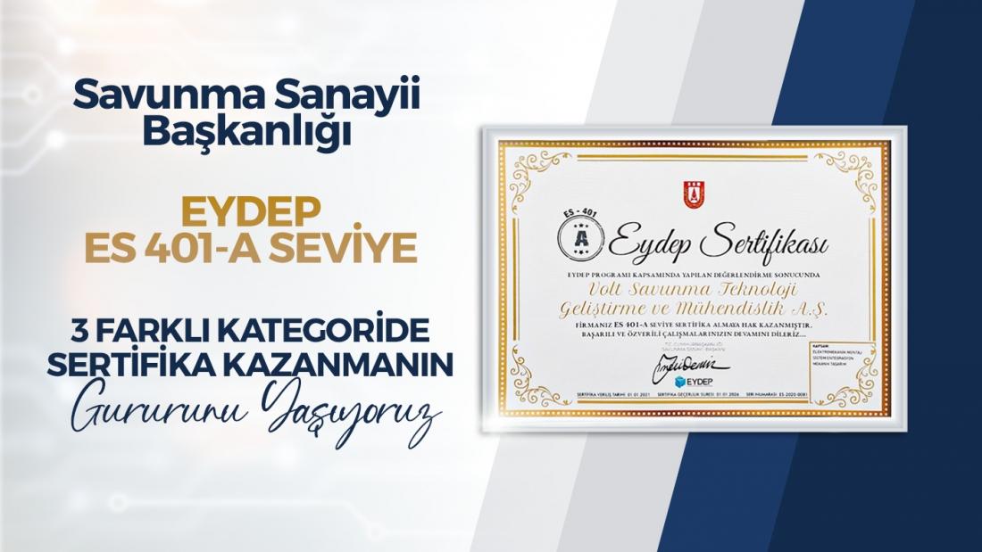 volt-banner-sertifika