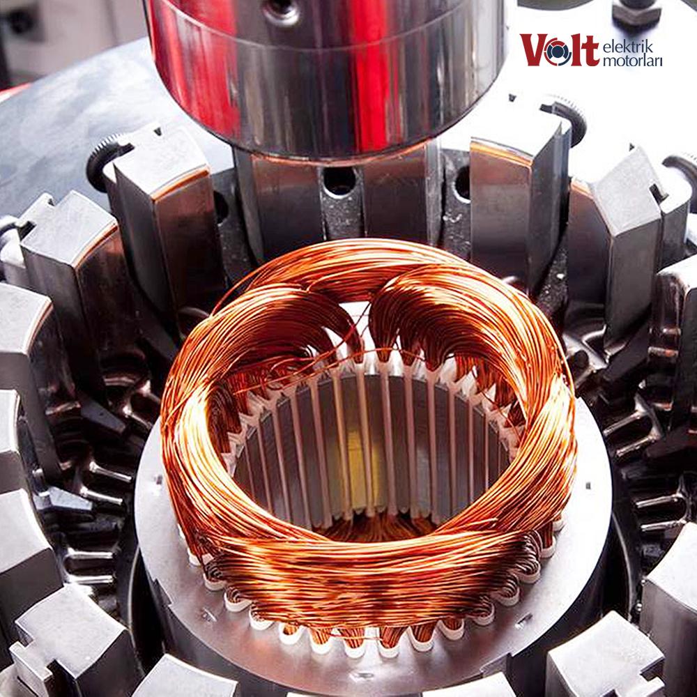 volt-electric