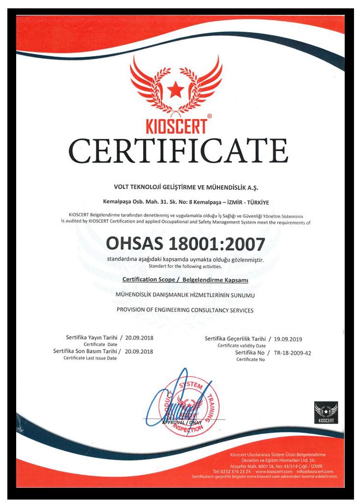 Volt-9001-724x1024-6