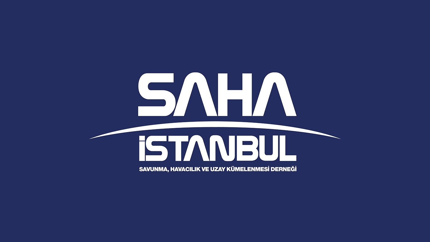saha-istanbul-post-img