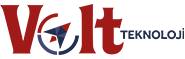 vol-tekno-logo